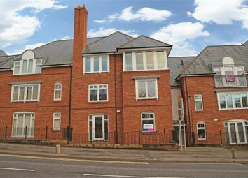 Thumbnail 2 bed flat for sale in Monument Court, Durham