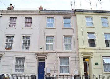 Thumbnail 1 bed flat for sale in Wellington Street, Gloucester