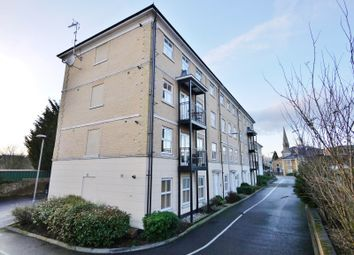 2 bed flat to rent in Delphina House, St Helens Mews, Brentwood CM14