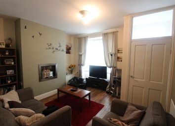 Thumbnail 2 bed end terrace house to rent in Stewart Street, Darlington