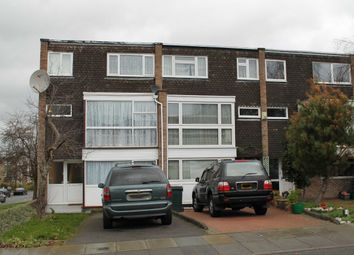 Thumbnail 5 bed property to rent in Hardwick Green, London