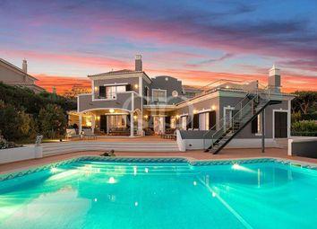 Thumbnail 4 bed villa for sale in 8135 Vale Do Lobo, Portugal