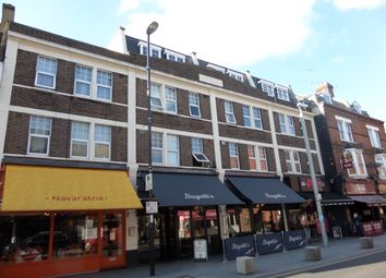 Thumbnail Room to rent in South End, Croydon, Surrey