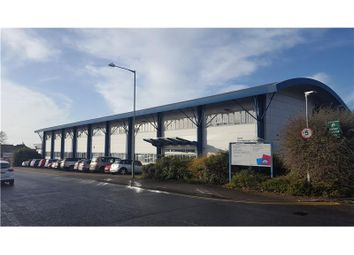 Thumbnail Warehouse to let in Unit 9, Hove Technology Centre, St Joseph's Close, Hove, East Sussex