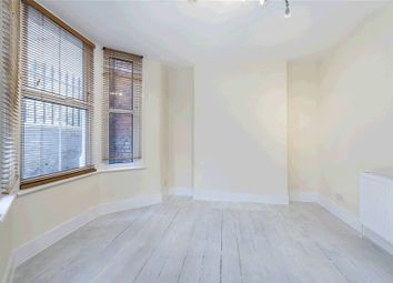 Thumbnail 1 bed terraced house to rent in Temple Dwellings, Temple Street, London