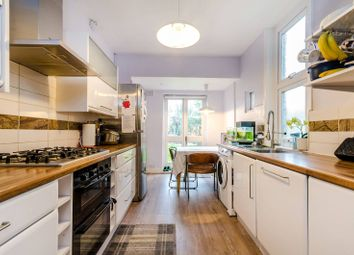 Thumbnail 2 bed terraced house for sale in Myrtle Road, Hampton