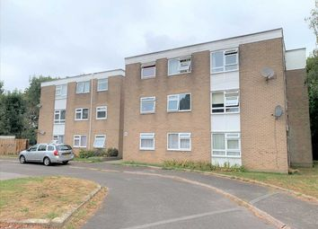 Thumbnail Flat for sale in Cornish Gardens, Ensbury Park, Bournemouth