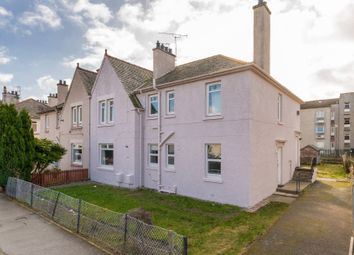 Thumbnail 3 bed flat for sale in Inchgarvie Park, South Queensferry, Edinburgh