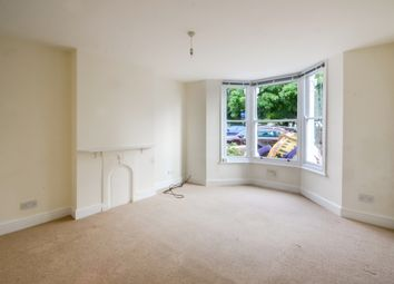 Thumbnail 2 bed flat to rent in Marnock Road, Brockley, London