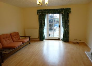 Thumbnail 2 bed property to rent in Boars Tye Road, Silver End, Witham