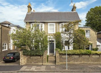 7 bed detached house for sale in Malbrook Road, London, Putney SW15