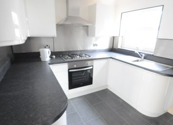 Thumbnail 2 bedroom terraced house for sale in Egton Street, Hull, North Humberside