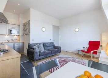 Thumbnail 2 bedroom flat to rent in South City Court, Peckham