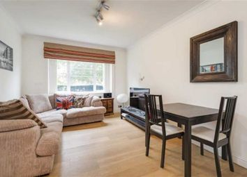 Thumbnail 2 bed flat to rent in Finchley Road, Hampstead, London