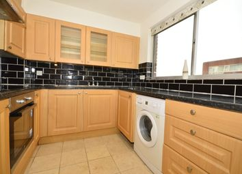 Thumbnail 2 bedroom flat for sale in Homefield Park, Sutton