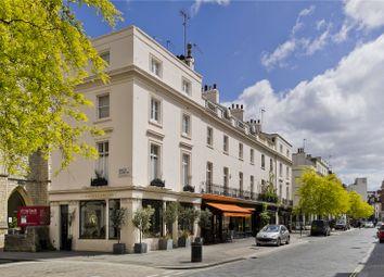 5 bed flat for sale in Elizabeth Street, London SW1W