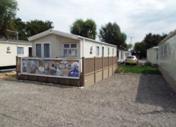 Thumbnail 2 bed detached house for sale in Littleport, Ely, Cambridgeshire