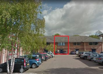 Thumbnail Office to let in Unit 5, Clifford Court, Carlisle