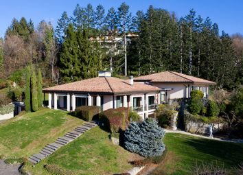 Thumbnail 5 bed villa for sale in Lecco, Lecco, Lombardia