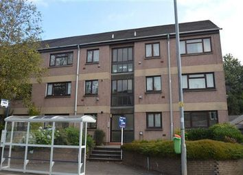 Thumbnail 1 bed flat to rent in Strathblane Road, Milngavie, Glasgow