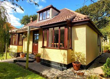 Thumbnail 4 bed bungalow for sale in Belle Cross Road, Kingsbridge