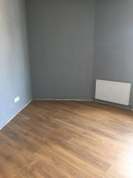 Thumbnail 4 bed flat to rent in Devonshire Street, South Shields