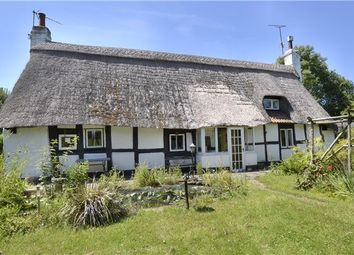 Thumbnail 2 bed cottage for sale in Green Lane, Hardwicke, Gloucester