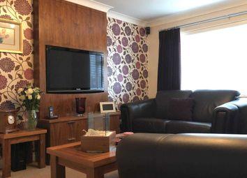 2 bed maisonette for sale in Gilling Crescent, Darlington DL1