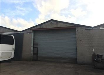 Thumbnail Light industrial to let in Unit 2, Westbank Road, Llay Industrial Estate, Wrexham, Wrexham