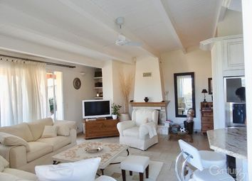 Thumbnail 2 bed apartment for sale in 83240, Cavalaire Sur Mer, Fr