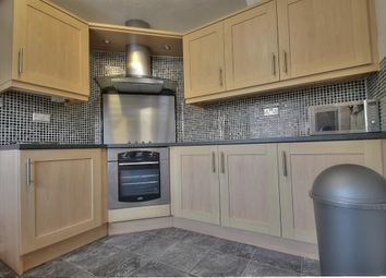 Thumbnail 3 bed semi-detached house to rent in Oakfield Close, Sunderland