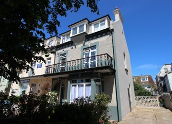 Thumbnail Hotel/guest house for sale in The Townhouse, 10 Edith Road, Clacton-On-Sea, Essex