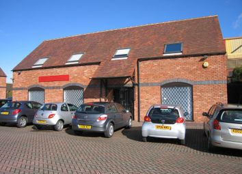 Office for sale in 15 The Courtyard, Gorsey Lane, Coleshill B46