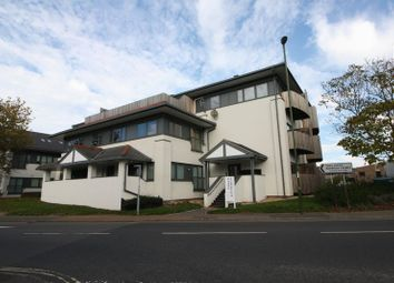 Thumbnail 3 bed flat for sale in North Street, Horsham