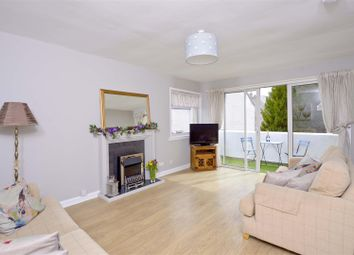 Thumbnail 2 bed terraced house for sale in Athol Court, Jedburgh
