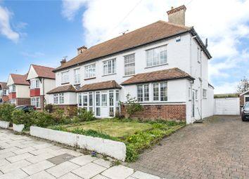 Ridgeway Avenue, Gravesend, Kent DA12, south east england property