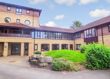 1 bed flat for sale in Holland Park, Holland Drive, Newcastle Upon Tyne NE2