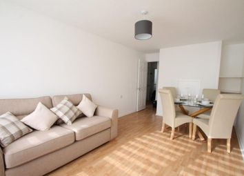 Thumbnail 2 bed flat to rent in Cable Street, Shadwell