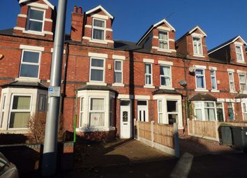 Thumbnail 1 bed property to rent in Bedroom 4, Lower Road, Nottingham