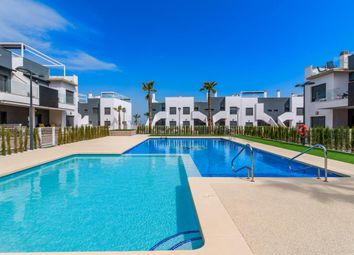 Thumbnail 1 bed apartment for sale in Pilar De La Horadada, Costa Blanca, Spain