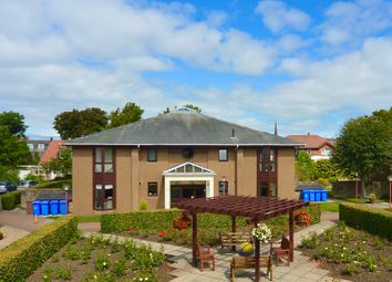 2 bed flat for sale in South Lodge Court, Ayr KA7