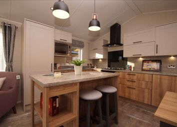 Thumbnail 2 bed detached house for sale in Willerby Wavey, Colchester, Colchester