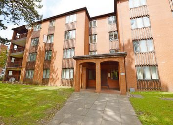 Thumbnail 2 bed flat for sale in Flat, The Lodge, - Hagley Road, Birmingham