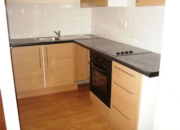 1 bed maisonette to rent in Doveney Close, Orpington BR5