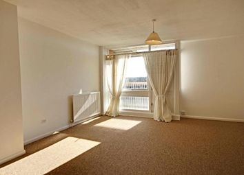 Thumbnail 2 bed flat to rent in Whinacre Close, Sheffield