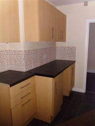 Thumbnail 2 bedroom flat to rent in Ripon Street, Lincoln