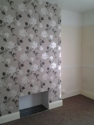 Thumbnail 2 bed semi-detached house to rent in Avenue Road, Wath-Upon-Dearne, Rotherham