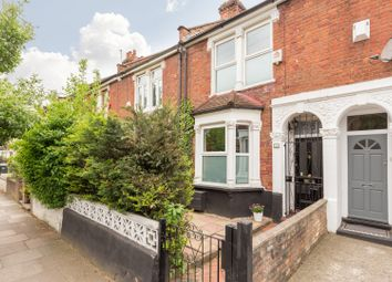 Thumbnail 3 bed terraced house for sale in Birstall Road, South Tottenham