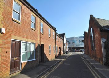 Thumbnail 1 bed flat for sale in Haydon Place, Guildford