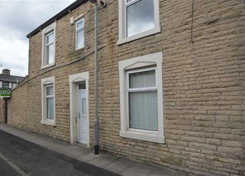 Thumbnail 3 bed end terrace house to rent in Stevenson Street West, Oswaldtwistle, Accrington